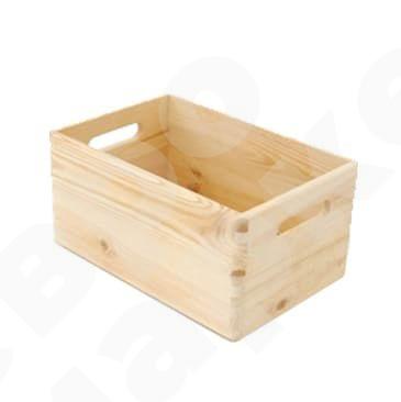 Ящик для овощей малый
